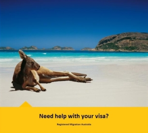 Registered Migration Australia Visa Experts