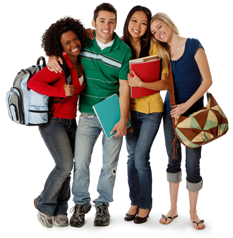 visa_student_australia_health