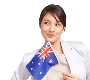 australian_citizenship_day
