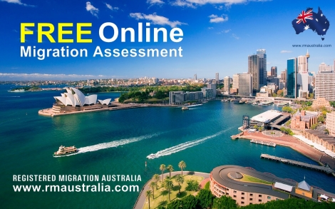Australian Migration Skills Assessment Services