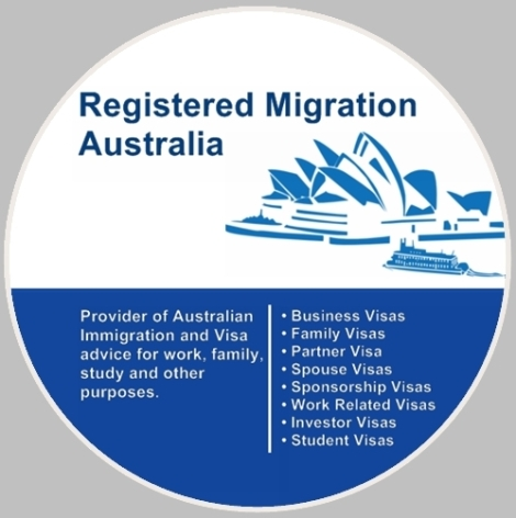 Registered Migration Australia offers clients a personalised visa management service providing Australian Visa Solutions to your specific immigration needs.