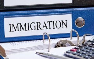 Visa appeals MRT Australia