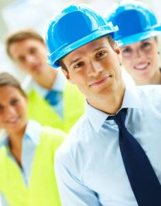 ANZSCO categories for a Engineering Skilled Work Visa in Australia