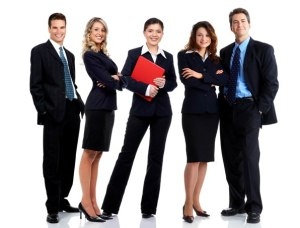 ANZSCO categories for a Financial Skilled Work Visa in Australia