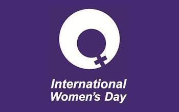 international_day_of_women
