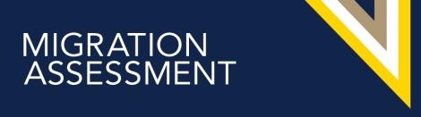 migration-assessment
