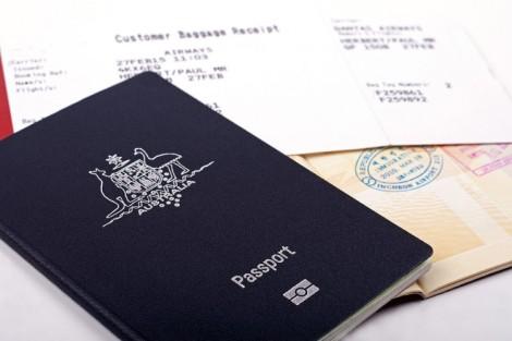 australian-passport-750x500