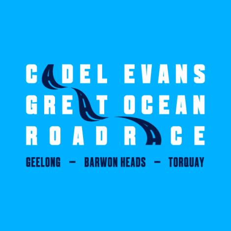 cadel-evans-road-race