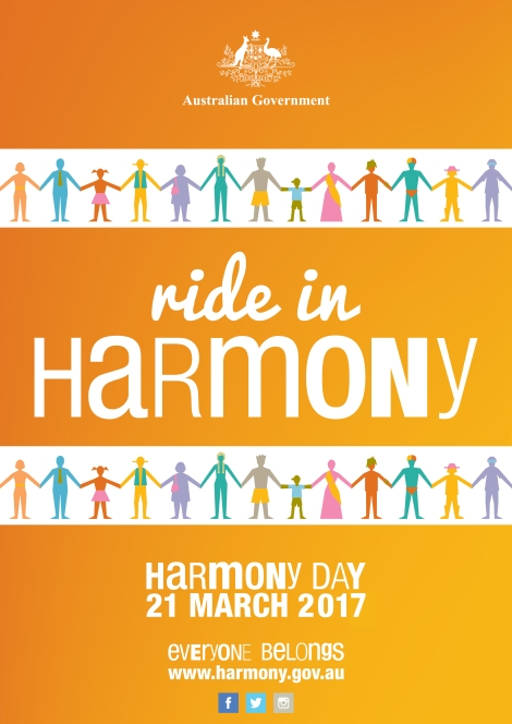 harmony_day_a4_poster2_2017