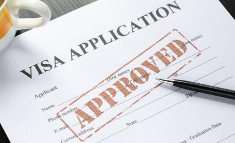 SSVF Student Visa