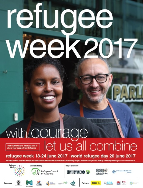 Refugee-Week-2017-Poster-3