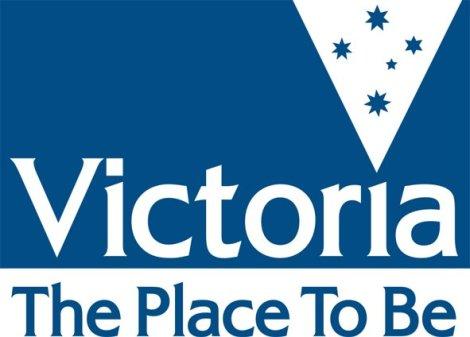 Victoria Skill Visa List 2017
