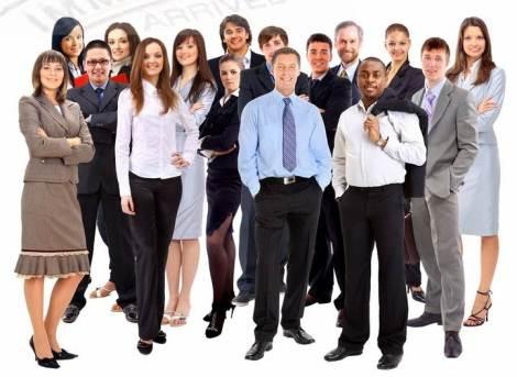 Short-term Skilled Occupation List