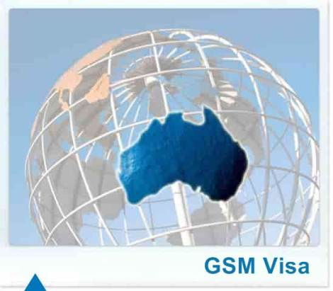 Free general skilled migration Registered Migration Australia