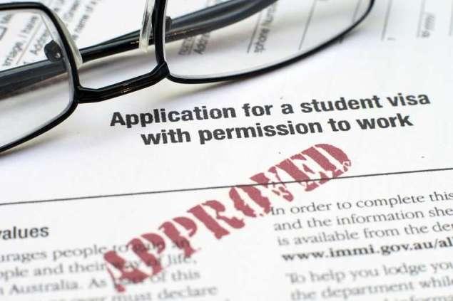 Western Australia WA Australia-student-visa-application (2)